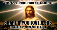 We are sharing Jesus Memes in honor of the humor God gave us. These funny memes are apart of our lent series where we are exploring faith (and humor! Jesus Meme, Jesus Funny, Jesus Loves You, God Loves Me, Bible Verses Quotes, Faith Quotes, Just In Case, Just For You, Love You