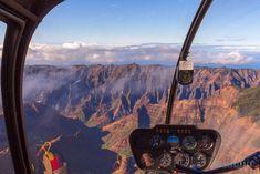 Unsere Reise zur Hollywood - Chicken Insel Kauai Kauai, Hollywood, Mountains, Nature, Travel, North America, Island, Places To Travel, Naturaleza