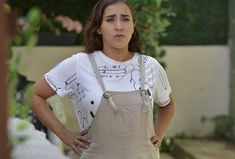 Turkish Actors, T Shirts For Women, Popular, Youtube, Tops, Fashion, Moda, La Mode, Most Popular