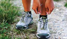 Ved å trene intervall vil du både øke oksygenopptaket ditt, få bedre helse ...