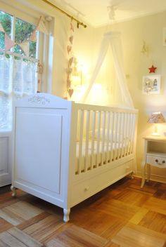 cunas-de-madera-cunas-estilo-provenzal-cunas-para-bebes-cunas