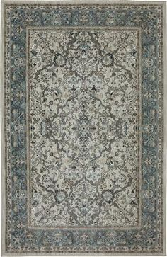 Karastan Spice Market Saigon Multi Area Rug with Free Pad (select sizes)* Item No: 135111 62 Reviews Share 0 Tweet 0 Pin it 176 SEE THIS RUG IN MY ROOM TAKES 5 SECONDS SAVE $ 13 (27%) Sale $ 3600 $ 49 BONUS: Free Rug Pad on select sizes. Stock Status: Select a size to see status... Size MAKE A SELECTION 13 This item qualifies for the following: Free Shipping 30-Day Returns Free pad (select sizes) Samples Available 0% Financing Available 30-Day Low Price Guarantee 12-Mont