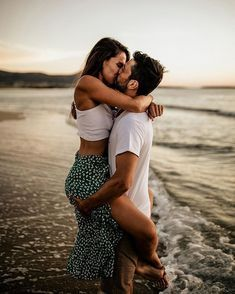 Dating Site In Miami Beach