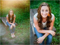 College grad photos – Makayla Stambaugh, Oregon State University Gymnast » Alexandra Grace Photography