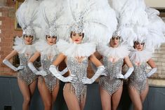 With some of the most authentic and stylish performers in the UK, The Show Girls can bring a big presence and talking point to any event. Vegas themed to Gatsby or Parisian, costumes are bespoke and guaranteed to wow your guests. Showgirl Costume, Vegas Showgirl, Burlesque Costumes, Girl Costumes, Dance Costumes, Burlesque Outfit, Satine Moulin Rouge, Diamond Theme, Events Uk