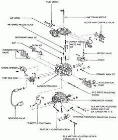 Rockford Wiring Diagram