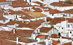 tejados-arabes-casa-rural-sierra-de-huelva