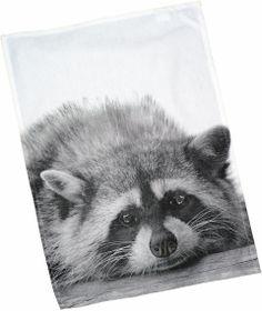 Ręcznik kuchenny Borsuk - BelleMaison.pl
