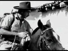 Vidas Secas 1963. Filme Completo. Clássico Nacional.