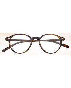 9f2a222e7f 35 Best Women s Preppy Semi-Round Eyeglasses images