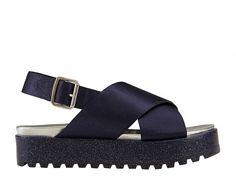 10 Flatform Sandals You'll Love in 2015 (Promise!) - Aldo - www.flare.com/fashion/10-flatform-sandals-youll-love-in-2015-promise/