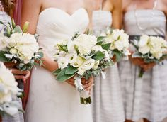 Southern Bride of the Month: Jordan | Southern Weddings
