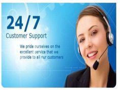 suddenlink email customer support suddenlink email customer ...