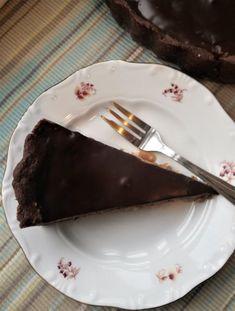Zserbó pite – sajnos nem lehet abbahagyni… – Mai Móni Food Inspiration, Food And Drink, Pie, Tableware, Torte, Cake, Dinnerware, Fruit Cakes, Tablewares