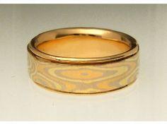 Engagement Ring/wedding Ring