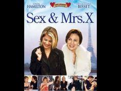 Sex mrs x the movie