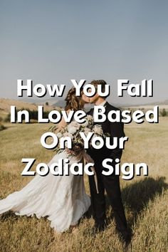 ga writes about 10 Reasons A Libra Woman Is The Best Partner In The Zodiac Zodiac Signs Pisces, Zodiac Signs Dates, Zodiac Love, Scorpio, Zodiac Mind, Aries Astrology, Libra Quotes, Zodiac Compatibility, Let Her Go