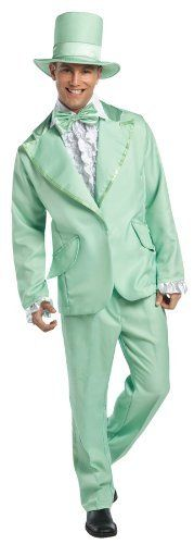 70S FUNKY TUXEDO PASTEL GREEN by Tops Magic, http://www.amazon.ca/dp/B00GASEFWU/ref=cm_sw_r_pi_dp_Vv0Vsb0FW089W