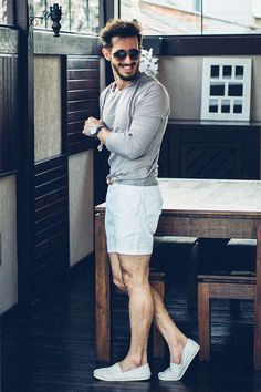 look-do-dia-56_shorts-e-alpargatas_b_gdg2015                                                                                                                                                                                 Mais