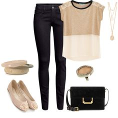 """""""outfit 697"""" by natalyag on Polyvore"""