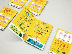 calitom-brochure