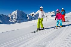 1. Sauze d'Oulx, Italy - There is no surprise that Sauze d'Oulx is a firm favourite amongst British skiers, with over 400km of pistes over the extensive Milky Way ski area there is excellent skiing available for all skiers. From the stunning tree lined runs of Sportina to the black runs of Mount Motta and Mount Sises. With long hours of sunshine you can ski all day long then party all night long in the lively town. Read More: http://www.igluski.com/blog/2014/07/08/top-5-ski-resorts-for-group...