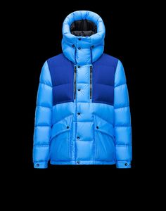 19be3e451c53 40 Best Moncler For Women 2018 images