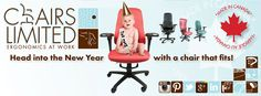 Our New Years Facebook Timeline Facebook Timeline, Marketing, Creative, How To Make, Fun, Funny