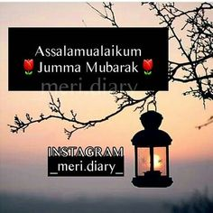 Jumma Mubarak to all. On the Jumma, all I pray that may you be blessed with the favors of Allah and your life is filled with good health, joy, love, and peace. Happy Friday my friend. Jumma Mubarak Quotes, Jumma Mubarak Images, I Miss You Wallpaper, You Are Blessed, Coran, Islam Quran, I Pray, Eid Mubarak, Islamic Quotes
