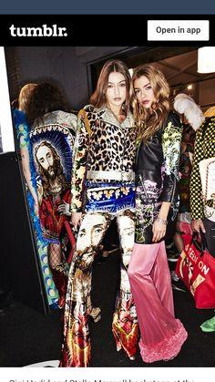 Noize Original Gigi Vegan Puffer Jacket size M