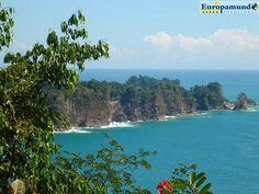 Bela foto! #CostaRica