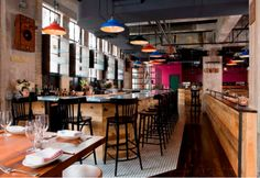 amis restaurant - Google Search