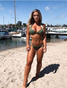 Explore and share the best She Is So Pretty Girls photos Sexy Bikini, Bikini Beach, Bikini Girls, Tumbrl Girls, Lingerie, Beach Girls, Bikini Pictures, Sexy Curves, Bikini Bodies