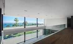 CJC Interior Architecture | Summer House | Contemporary | Timeless | Light | Algarve