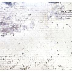 vtwonen Fotobehang 318 x 300 cm - Factory - afbeelding 2