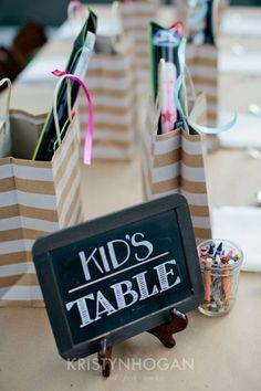 24 Best Kids Do Weddings images | Wedding Anniversary, Kids