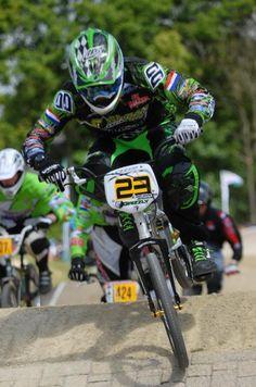 BMX racing '11 Bmx Racing, Motorcycle Jacket, Bike, Stony, Sports, Awesome, Board, Bicycle, Hs Sports