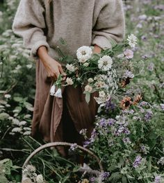 Find images and videos about photography, aesthetic and nature on We Heart It - the app to get lost in what you love. Rectangle Garden Design, Wild Flowers, Beautiful Flowers, Foto Macro, Flower Farm, Dahlia, Spring, Planting Flowers, Bloom