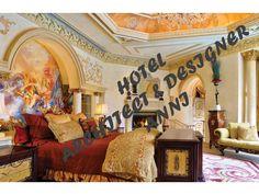 CYPRUS-KYRENIA-ZEUS HOTEL-DESIGN BY ANNI