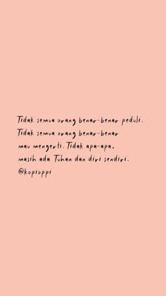 Hijrah Islam, Quotations, Qoutes, Postive Quotes, Message Quotes, Quotes Indonesia, Photos Tumblr, Love Quotes, Positivity