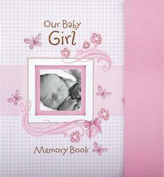 Dolls & Bears Cloud-baby-pregnancy Memory Baby Sculpture 12 Weeks Baby Girl Dolls