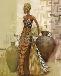 🌹laminas africanas
