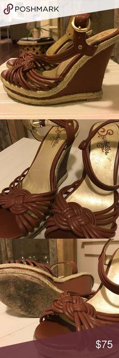 Seychelles wedges Seychelles wedges Seychelles Shoes Wedges