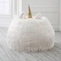 Unicorn Bedroom Decor, Bedroom Themes, Bedroom Ideas, Unicorn Rooms, Bedroom Designs, Unicorn Land, Unicorn Decor, Unicorn Gifts, Pb Teen