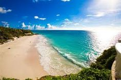 the crane, barbados. Top 10 most beautiful beaches in the world