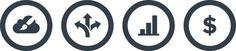 Digital Catalog Software - Content Marketing Software - Digital Catalogue Software | Ceros