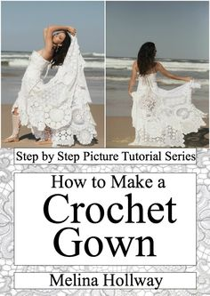 purchase this ebook directly from www.ditd.com.au $4.99
