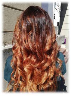 Diese tolle Farbe wurde von Lisa aus unserem Team Kranzbichlerstraße gefärbt. #TeamStippinger #FriseurStippinger #TeamKranzbichlerstraße #color #balayage #nofilterneeded #friseur #hairdresser #love #lovemyjob #color #ombre #longhair #hairdressermagic Lisa, Long Hair Styles, Beauty, Hairdresser, Amazing, Color, Beleza, Long Hair Hairdos, Long Hair Cuts