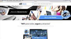 Home www.wifinova.es
