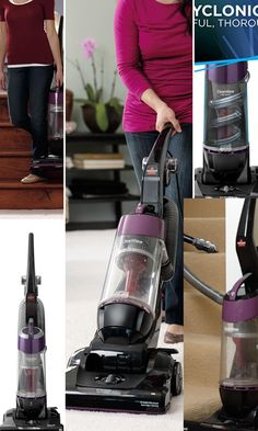 Bissell 9595A CleanView Vacuum With OnePass s the best inexpensive vacuum. It;s a lightweight vacuum with powerful suction. This vacuum is good for your home and office.  Lightweight vacuum home | best vacuum for carpet | best vacuum cleaner | best vacuum cheap | best vacuum for stairs | best vacuum 2019 | best vacuum home | best vacuum house | stairs vacuum home | stairs vacuum carpet | stairs vacuum floors | stairs vacuum house | small vacuum cleaner | small vacuum home | small vacuum…